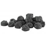 Κεραμικες ηφαιστιακες πετρες