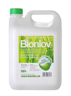 bioethanoli elvetiki
